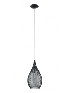 Picture of Razoni 1 light pendants (92251,92252) Eglo Lighting
