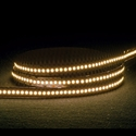 Picture of Indoor IP20 Warm White 19.2W/M Single Row LED Strip Light (HV9723-IP20-240-3K-1) Havit Lighting