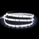 Picture of Water Resistant IP54 Natural White 5500K 4.8W/M LED Strip Light (HV9723-IP54-60-5K) Havit Lighting