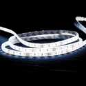 Picture of Water Resistant IP54 Natural White 5500K 14.4W/M LED Strip Light (HV9783-IP54-60-5K) Havit Lighting