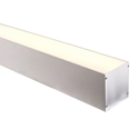 Picture of Square LED Profile (HV9693-8090) Havit Lighting