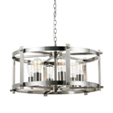Picture of Finley 6 Light Pendant (Finley PE60) TElbix