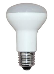 Picture of 240V R63 LED Reflector Lamp (LR63) Sunny Lighting