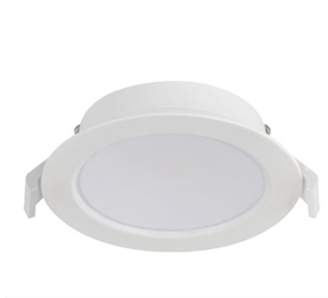 Picture of 9W Tri Colour Dimmable LED Downlight ( S9141TC) Sunny Lighting