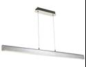 Picture of Cordia LED Pendant Telbix