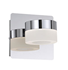 Picture of Axel LED Wall / Vanity Lights Telbix
