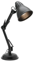 Picture of Volta Desk Lamp (A21411) Mercator Lighting