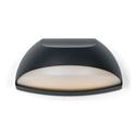 Picture of Joss 12W LED Exterior Wall Light Telbix Lighting