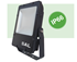 Picture of Maxistar 75W LED floodlights ( SE7099/75) Sunny Lighting