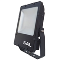 Picture of Maxistar 50W LED Floodlights (SE7099/50) Sunny Lighting