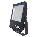 Picture of Maxistar 200W LED Floodlight (SE7099/200) Sunny Lighting