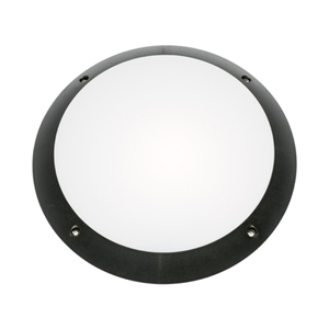 Picture of Torquay Plain 12W LED Bunker Cougar Lighting