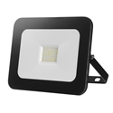 Picture of Aray Exterior 30W LED Floodlight (HV3728C) Havit Lighting