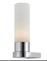 Picture of Lessa Wall Light IP44 Telbix Lighting