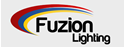 Picture for manufacturer Fuzion Lighting