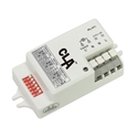 Picture of Microwave Sensor (SENS006) CLA Lighting