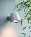 Picture of Skopa Exterior Wall Light CLA Lighting