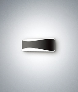 Picture of APIS LED Exterior Surface Mounted Wall Lights CLA Lighting