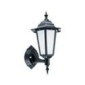Picture of LED LANTERN (FL7321) Fuzion Lighting