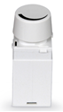 Picture of 200VA Trailing Edge Dimmer (AT9302) Atom Lighting