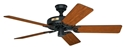 "Picture of Hunter Original 52"" Ceiling fan (50681/50685) Hunter Fan"