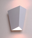 Picture of Delhi LED Interior Wall Light (Delhi) CLA Lighting