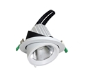 Picture of Newman III 35W Non-Dimmable LED Downlight ( S9525/145) Sunny Lighting
