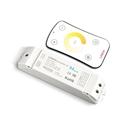 Picture of Colour Temp LED Strip Remote Controller (HV9102-M2+M4-5A) Havit Lighting