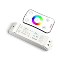 Picture of RGB LED Strip Remote Controller (HV9102-M3+M4-5A) Havit Lighting