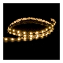 Picture of Bendable LED Strip (HV9783-IP54-72) Havit Lighting