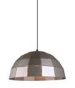 Picture of Armis 1 Light Pendant CLA Lighting