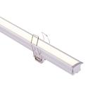 Picture of Deep Recessed Square Winged Aluminium Profile (HV9695-2520) Havit Lighting