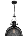Picture of Argyle 1lt Large Pendent Cougar Lighting