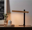 Picture of Magnet LED Table Lamp