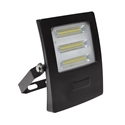 Picture of BLAZE-20 LED 20W IP66 Floodlight (19588 19589) Domus Lighting