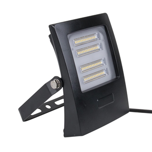 Picture of BLAZE-30 LED 30W IP66 Floodlight (19590 19591) Domus Lighting