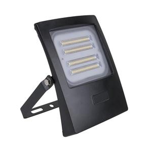 Picture of BLAZE-50 LED 50W IP66 Floodlight (19592 19593) Domus Lighting