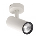 Picture of 14W High Power LED Spotlight (SC705) Superlux Lighting