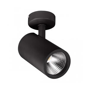 Picture of 23W High Power LED Spotlight (SC706) Superlux Lighting