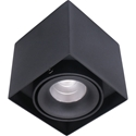 Picture of Dice II Surface Mounted Dimmable LED Downlight (S9016) Sunny Lighting