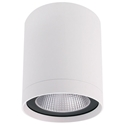 Picture of Column 18W Surface Mounted LED Downlight (S9603/110/25CW) Sunny Lighting