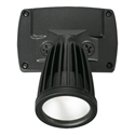 Picture of Stargem Single 15W LED Floodlight (SE7080/1) Sunny Lighting