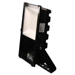 Picture of Bright Star 100W Commercial LED Flood Light (SE7199/100) Sunny Lighting
