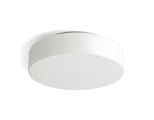 Picture of Herner LED Glass Ceiling Light (CL2021,2022) Superlux