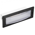 Picture of Plain LED Multi Dimmable Recessed Brick Light (F3730) Superlux