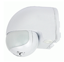 Picture of Exterior Photocell Dusk to Dawn Sensor (ND100) Superlux