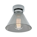 Picture of Gwen DIY Batten Fix (MA9371) Mercator Lighting