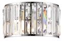 Picture of Bellagio 2 Light Wall Light (Bellagio/WB) Lighting Inspirations