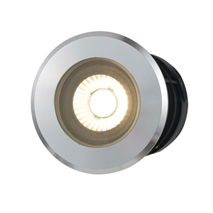 Picture of Luc 5W Deck/Inground Light (Luc G.5) Telbix