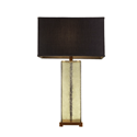 Picture of Wilson Table Lamp (Wilson TL-AB/AM) Telbix